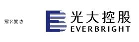47th-ChinaEverbright-Beijing-Li-Liuyi-Theatre-Studio-tc.jpg
