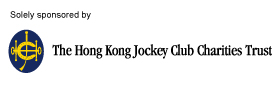 47th-HKJC-JC Local Creative Talents Series-en.jpg